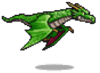Drazoom (Legends of Heropolis)