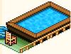 Fishing Hole - The Sushi Spinnery