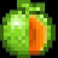 -B- Melon.png