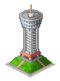 Vista Tower (Grand Prix Story 2)