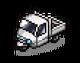 Truck Trike (Grand Prix Story 2)