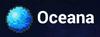 Oceana - kairobotica
