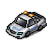 Safety Car (Grand Prix Story 2)