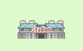 Pocket League Story - Renovate Stadium.png