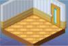 Wood Floor - dream house days
