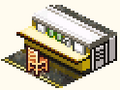 Linear Motor Belt - The Sushi Spinnery.png