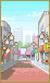 Cheery Mall - bonbon cakery