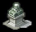 Bronze Statue (Grand Prix Story 2).png