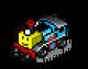 SL Kairobot (Grand Prix Story 2)