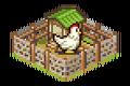 Chicken Coop (Grand Prix Story 2).png