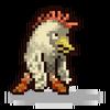 Chickenflap (Legends of Heropolis)