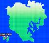 Sand Beach Map - Grand Prix Story
