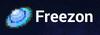 Freezon - kairobotica