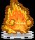 Moeyama (Legends of Heropolis)