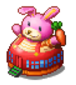 Bunny Trampoline (Grand Prix Story 2).png