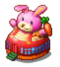 Bunny Trampoline (Grand Prix Story 2)