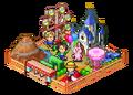 Amusement Town (Grand Prix Story 2).png