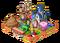 Amusement Town (Grand Prix Story 2)