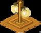 Lamp (High Sea Saga)