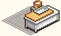 Prep Station - The Sushi Spinnery.png