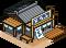 Tofu Shop - ninja village