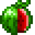 -B- Watermelon.png