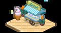 8-Bit Farm - Ice Cream Stand (Shop).png