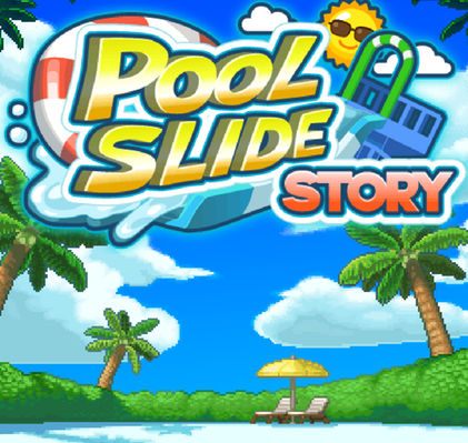 https://vignette.wikia.nocookie.net/kairosoft/images/4/4e/Pool_Slide_Story.png/revision/latest?cb=20180328033624