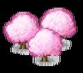 Cherry Tree (Grand Prix Story 2).png