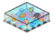 Fish Tank (Grand Prix Story 2)