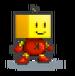 Kairobot (Legends of Heropolis)