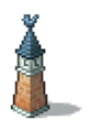 Clocktower (Grand Prix Story 2).png