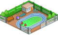 Running Track - pocket league story 2.png