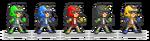 Bugmans (Legends of Heropolis)
