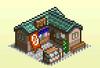 Pocket Harvest - Gift Shop