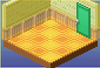 OrangeFloor - dream house days