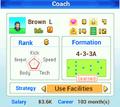 Coach Info - Pocket League Story.png