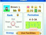 Coaches (Pocket League Story)