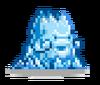 Icecano (Legends of Heropolis)
