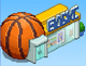 Official Merch Store (Basketball Club Story)