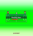 Pocket League Story - Starting Screen.png
