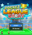 Pocket League Story - Title Screen.png
