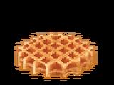 Recipes (Bonbon Cakery)