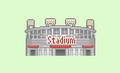 Level 2 to Level 3 Renovate Stadium - Pocket League Story.png