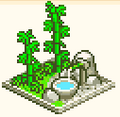 Bamboo - The Sushi Spinnery.png