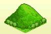 Pocket Harvest - Mountain