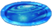Cosmic Plate (Bonbon Cakery)