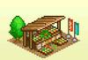 Pocket Harvest - Unmanned Shop