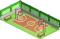 Basketball court-PocketAcademy