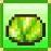 PH crop cabbage mini